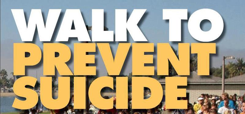 suicide-walk
