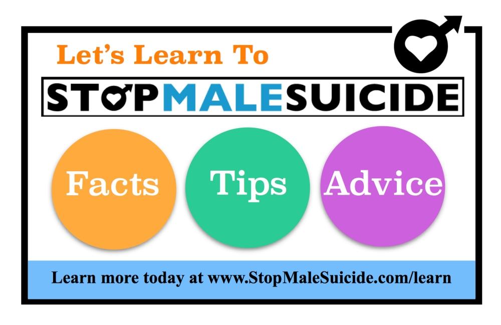 Facts Tips Advice jpg